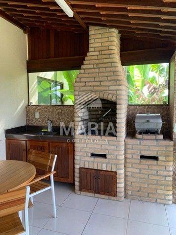 Casa à venda dentro de condomínio em Gravatá/PE! código:4067 - Foto 4