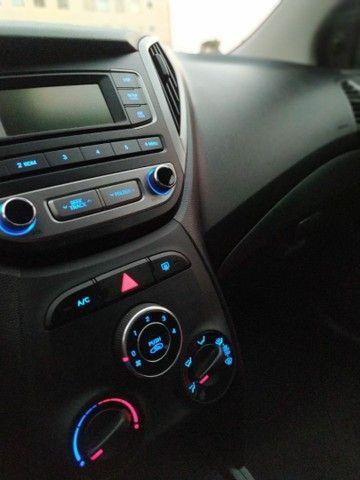 Hb20 Confort 1.0 Flex 2018 - Lindo ! Oportunidade  - IPVA Pago - Foto 16