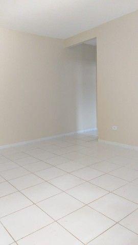 Condominio Altos do Moinho R$ 390.000,00 imóvel  19 - Foto 10