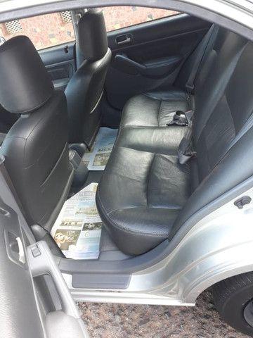 Honda Civic LX 1.7 - Foto 7