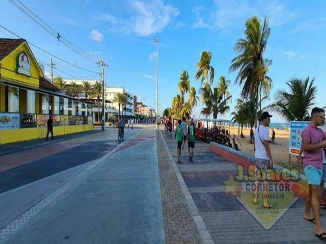 Cabo Branco, Mobiliado, 1 quarto, 36m², R$ 2300, Aluguel, Apartamento, João Pessoa - Foto 6