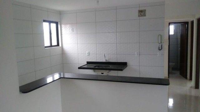 Apartamento à venda, 54 m² por R$ 165.000,00 - Cristo Redentor - João Pessoa/PB - Foto 5