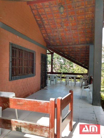 Oportunidade, Casa com 5 dormitórios à venda, 300 m² por R$ 350.000 - Gravatá/PE - Foto 4