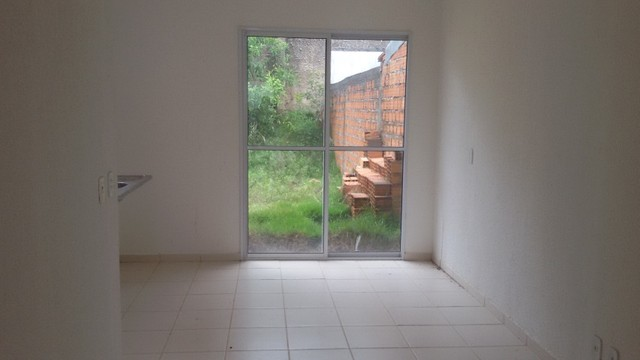 Alugo Casa 2Qts - Cond. Ilhas do Pará - Foto 6