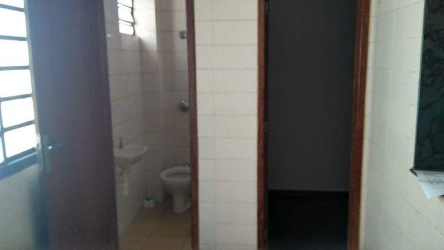 Aluguel Quarto Individual - São José - Foto 5
