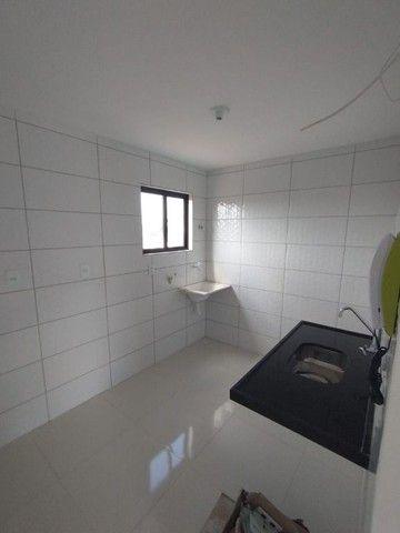 Apartamento à venda, 54 m² por R$ 165.000,00 - Cristo Redentor - João Pessoa/PB - Foto 13