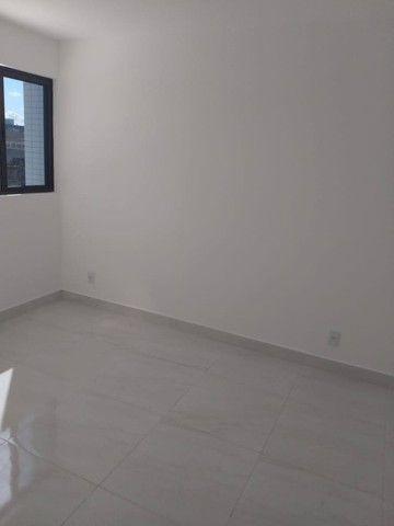 Apartamento com 03 quartos no Bairro do Cristo Redentor - Foto 6
