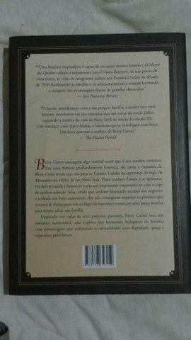 Livro O mestre dos quebra-cabeças - Foto 2