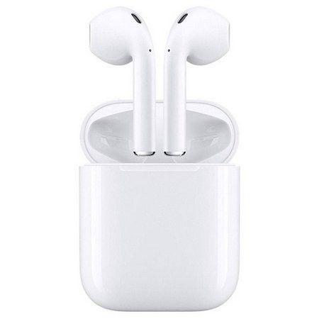 Fone Bluetooth sem fio i12 TWS - Foto 3