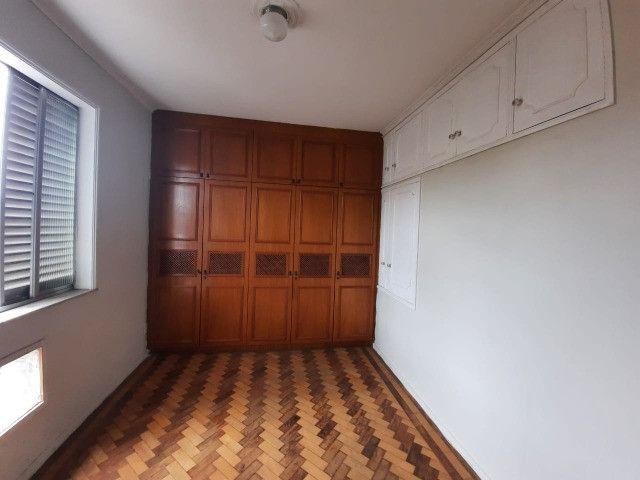 Casa Duplex em condomínio no centro da Portuguesa! - Foto 9