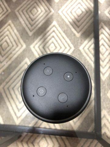 Amazon Alexa  - Foto 2