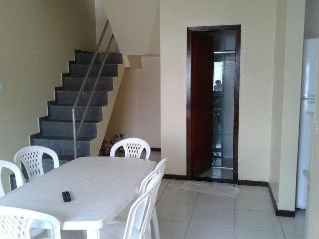 Cond. Costa Vitória em Salinas: Alugo p/ morar! Casa c/ 2/4 s/ 1 suíte - COD: 2638A - Foto 13