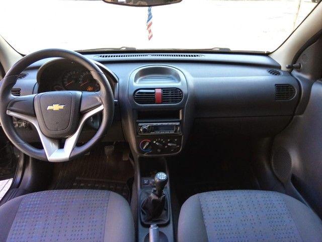 Chevrolet Corsa Hatch Maxx 1.4 (Flex) - Foto 6
