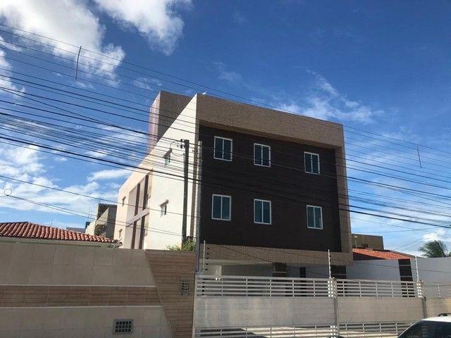 Apartamento Para Alugar Bancarios  - Foto 2