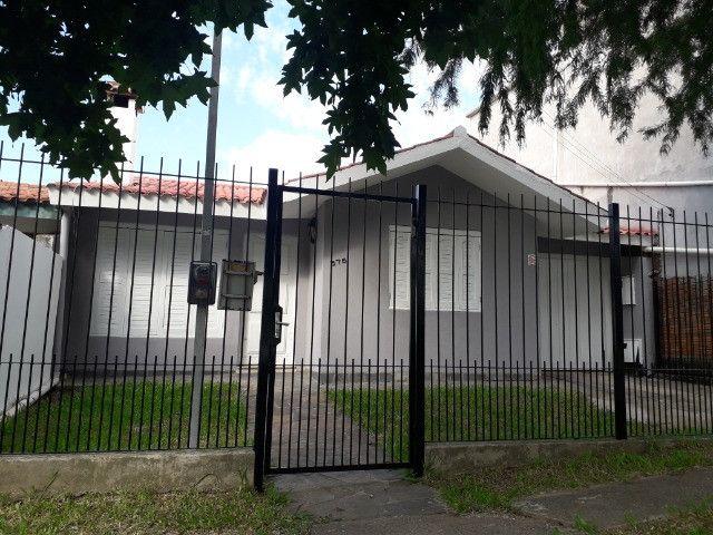 Casa a Venda Jardim Europa / Livramento - Foto 2