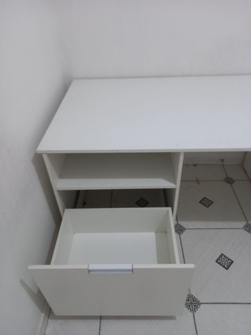 Mesa multi uso - Foto 4