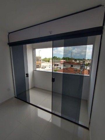 Apartamento à venda, 54 m² por R$ 165.000,00 - Cristo Redentor - João Pessoa/PB - Foto 14
