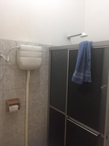 Condomínio Residencial - Santa Lúcia  - Foto 6