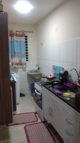 Apartamento transferência - Foto 4