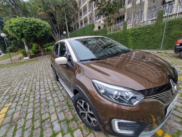Renault Captur  2019 - Foto 15