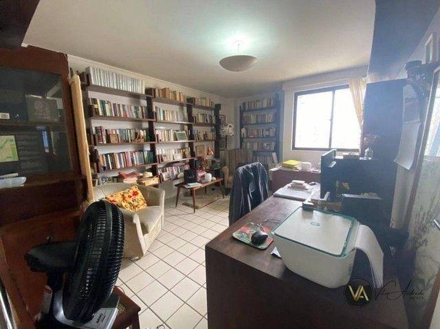 Recife - Apartamento Padrão - Graças - Foto 13