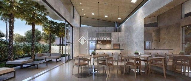Apartamento à venda com 3 dormitórios em Petrópolis, Porto alegre cod:341641 - Foto 9