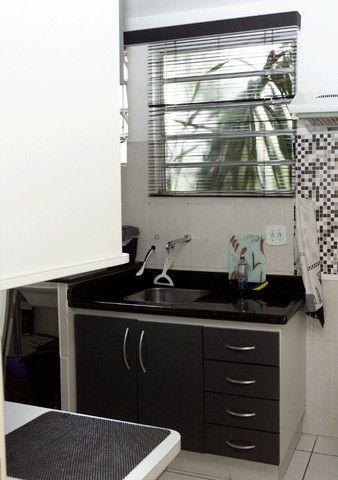 Apartamento com 3 dormitórios no Bairro Nova América (excelente localização) - Foto 6
