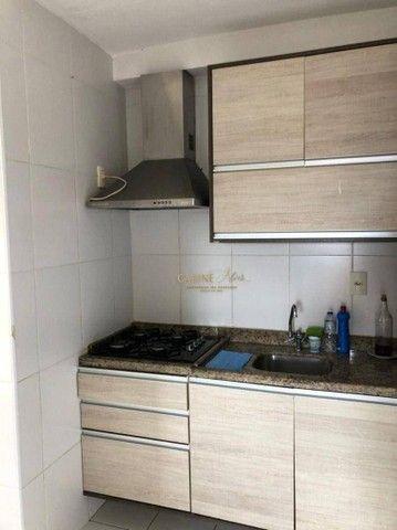 Apartamento 3 quartos em Itapua !! - Foto 5