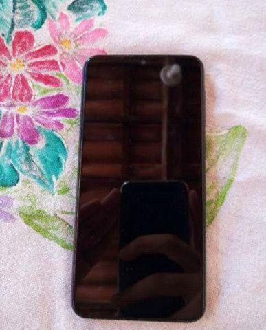 Samsung A10, troco em iPhone 5s até o 7 - Foto 2