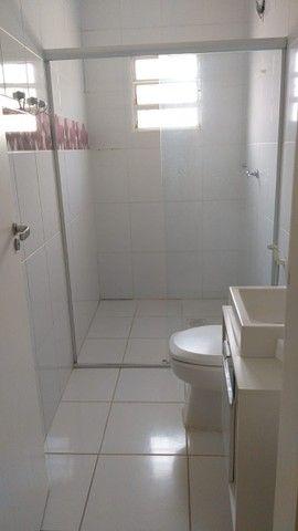 Condominio Altos do Moinho R$ 390.000,00 imóvel  19 - Foto 11