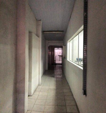 Casa para alugar com 5 dormitórios em Cidade nova, Manaus cod:CA0193 - Foto 15