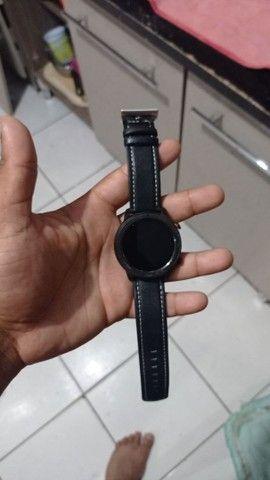 Celular xiaomi redmi not 9 128gb com relógio smartwatch  - Foto 2