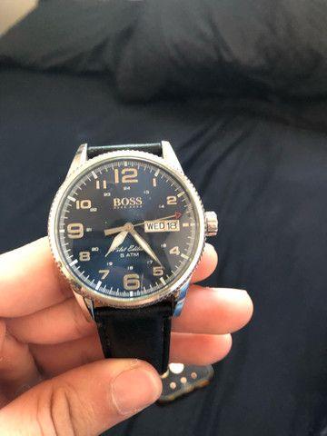 Relógio Hugo Boss  - Foto 5