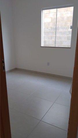3/4  em condomínio fechado ,  Boa Vista  Vitoria da Conquísta-Ba - Foto 15