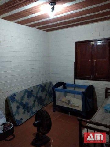 Oportunidade, Casa com 5 dormitórios à venda, 300 m² por R$ 350.000 - Gravatá/PE - Foto 11
