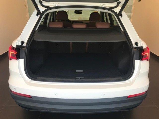 Audi Q3 Q3 Prest. 1.4 TFSI Flex/Prest. S-tronic - Foto 7