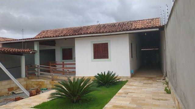 Casa a venda em Gravatá área de 300 m2 - Foto 2