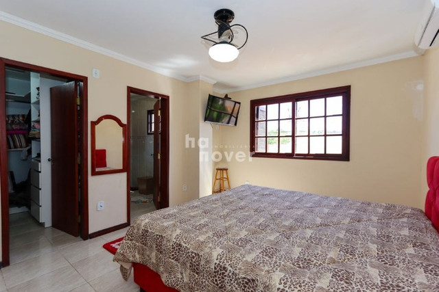 Casa 3 Dormitórios à Venda em Camobi - Santa Maria - Foto 10