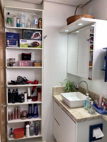 Apartamento mobiliado Residencial La Reserve - Foto 16