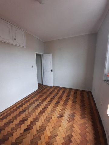 Casa Duplex em condomínio no centro da Portuguesa! - Foto 12