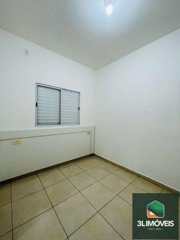 Apartamento para aluguel, 2 quartos, 2 vagas, Vila Nova - Três Lagoas/MS - Foto 12