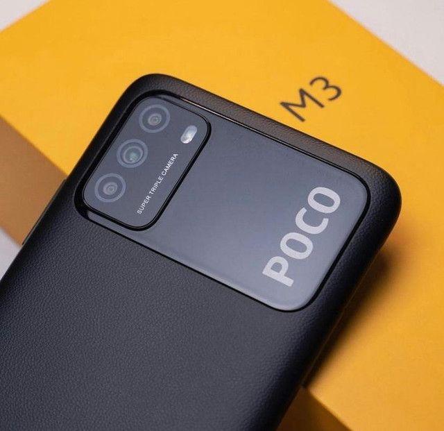 Celulares Xiaomi  - Foto 2
