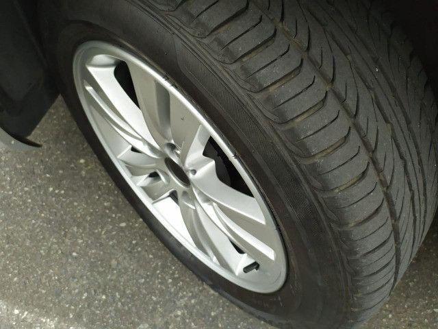 Toyota Corolla 1.6 Xli 2010 - Foto 12