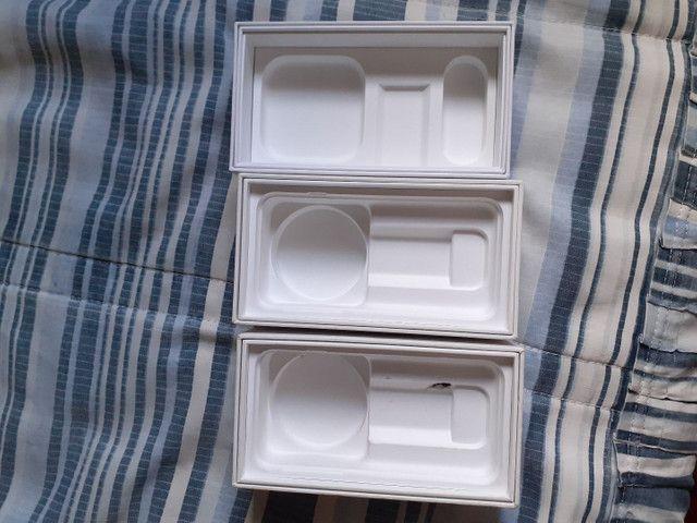 Caixa do iPhone 7, e 6s  - Foto 5