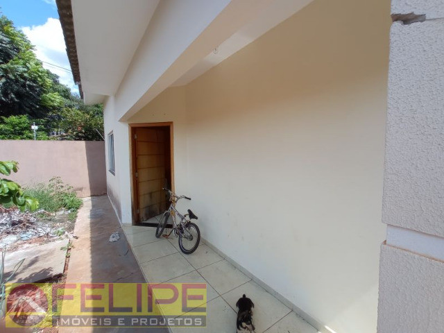 Otima Casa à Venda, no Jardim Brilhante, Ourinhos/SP !!!!! - Foto 4