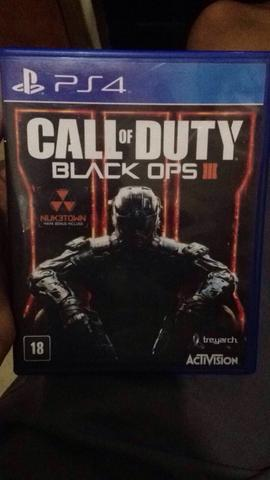 Call of duty black ops 3!!