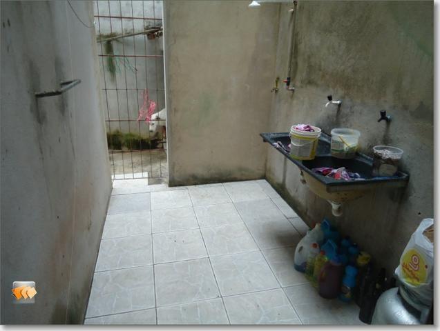 Casa Duplex 3/4 2 suítes 1 vaga - Foto 4