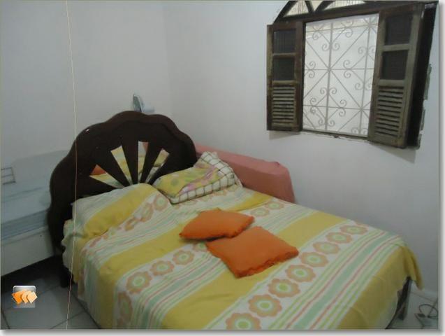 Casa Duplex 3/4 2 suítes 1 vaga - Foto 12