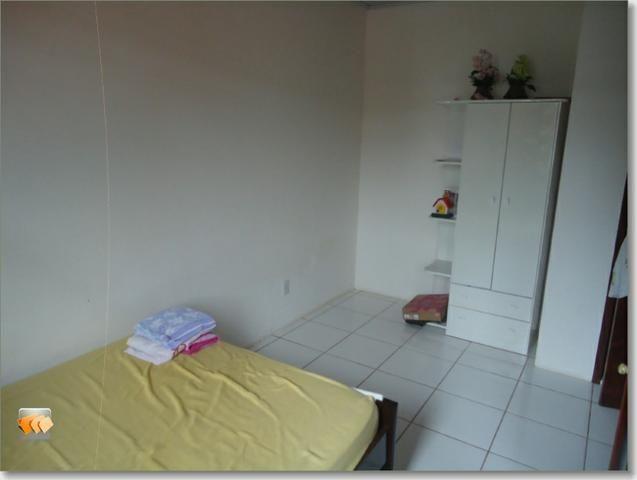 Casa Duplex 3/4 2 suítes 1 vaga - Foto 10