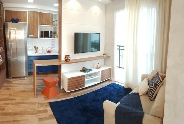 Vista alegre, iraja, Lançamento apartamento 2 Qts, entrada parcelada, faça simulação